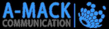 amack logo